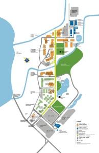 140331_ucmerced_campusmap_rev